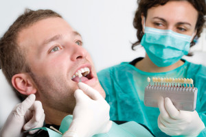 Ортопедия зубов в стоматологии Ласка
